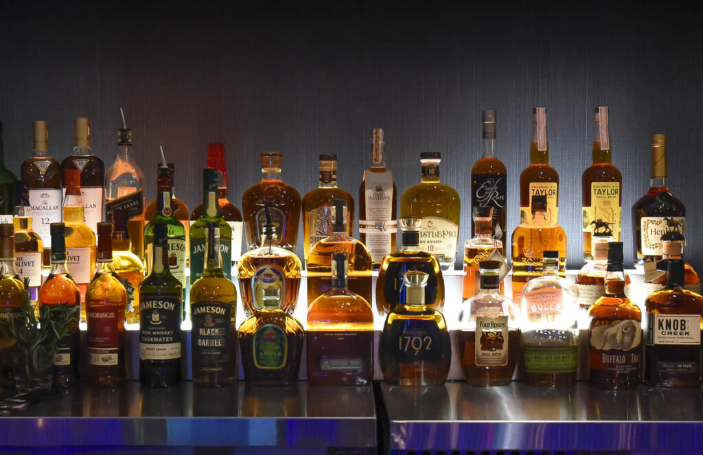 bar-header-5875